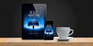 Die letzte Prophezeiung des Nostradamus mobil breit